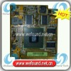 VGA card / Graphics Card / Video Card for ASUS A8J A8S X81S F8S F8V M50S HD3650 1GB ATI paypal supported