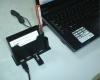 USB HUB SP601