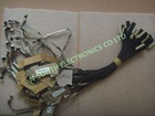 NEW For Acer Aspire 4736 4540 4535 LCD Cable
