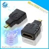 Micro HDMI adptor with high quality