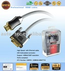 dvi to hdmi cable (DH2001)
