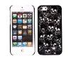 Skullcandy Crystal Hard case for iPhone 5