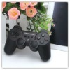 joystick/play station/game controller/joypad/game accessories for iphone 4/ipad/ipod/backup battery&speaker&shock/AP Station