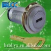 GML-4 Door Switch For Game Spare Parts
