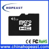 For samsung sony nokia lenovo mobile phone full capacity microSD card class10 from taiwan