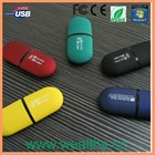 Topselling mini pill USB flash drvie