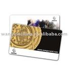 EM4200 blank card(Professional on the RFID Solution)
