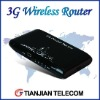 wireless sim router