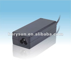 19v 3.34a universal laptop charger or adapter