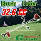 Brush cutter (GGT8307A)
