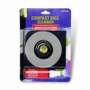Compact Disc Cleaner