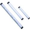 Aluminum Plastic PP-R Pipe