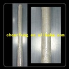 STAINLESS STEEL WIRE MESH(GJHHY-0048)