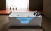 MASSAGE BATHTUB(simple bathtub)