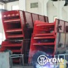 Hot sell Chinese famous aggregate screen