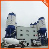 Concrete Mixing Plant (Model: HZS180)