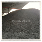 resonable price high fixed carbon low sulfur calcined petroleum coke