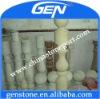 stone baluster