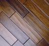 Handscrape flooring
