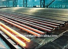 ASTM/ASME A/SA213 T11/T12/T22/T23/T5 seamless steel tube