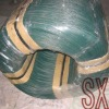 ISO9001 Certified PVC Coated Iron Wire Factory