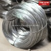 electric galvanized iron wire ISO9001, five star quality.