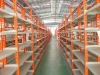heavy duty longspan shelves