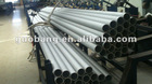 S31254/254SMO/1.4547 seamless steel pipe/tube/fittings