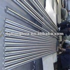 Inconel 625 Nickel alloy bar for industry