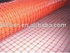 glass fiber net