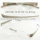 TR-90 reading glasses