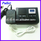 automatic telephone recording devices telephone recording box