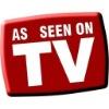 Fold Barrel(As seen on TV-TV Shop Product)