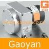 high voltage level sensor