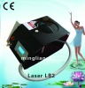High Quality Tattoo Remover Laser Machine