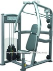 IT9331 CHEST PRESS FITNESS EQUIPMENT