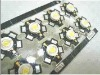 1w High brightness High power led