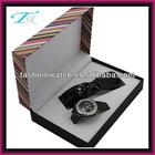China Ali Online Exporter No.1 Watch Factory Swiss Jewel Watches