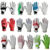 Golf Gloves Private Label