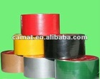Strong Cloth Duct Tape/Colorful Cloth Duct Tape