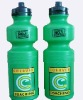 PE Sport Water Bottle