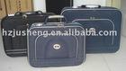 B2012 eva briefcase