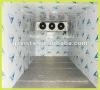 Moderate Combine Cold Room (20CBM)