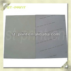 Light-Coloured Heat Transfer Printing Paper