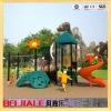 children swing sets SS129