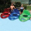 inflatable water pop,inflatable float water pop,inflatable pool water pop,inflatable action water pop