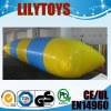 High quality inflatable blob water toys