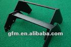 wholesale cutter blade,sod cutter blade,garden tool parts