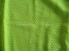 Mesh Polyester Fabric for Safety Vest