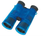 6x35MM Simple Galilean Toy Binoculars